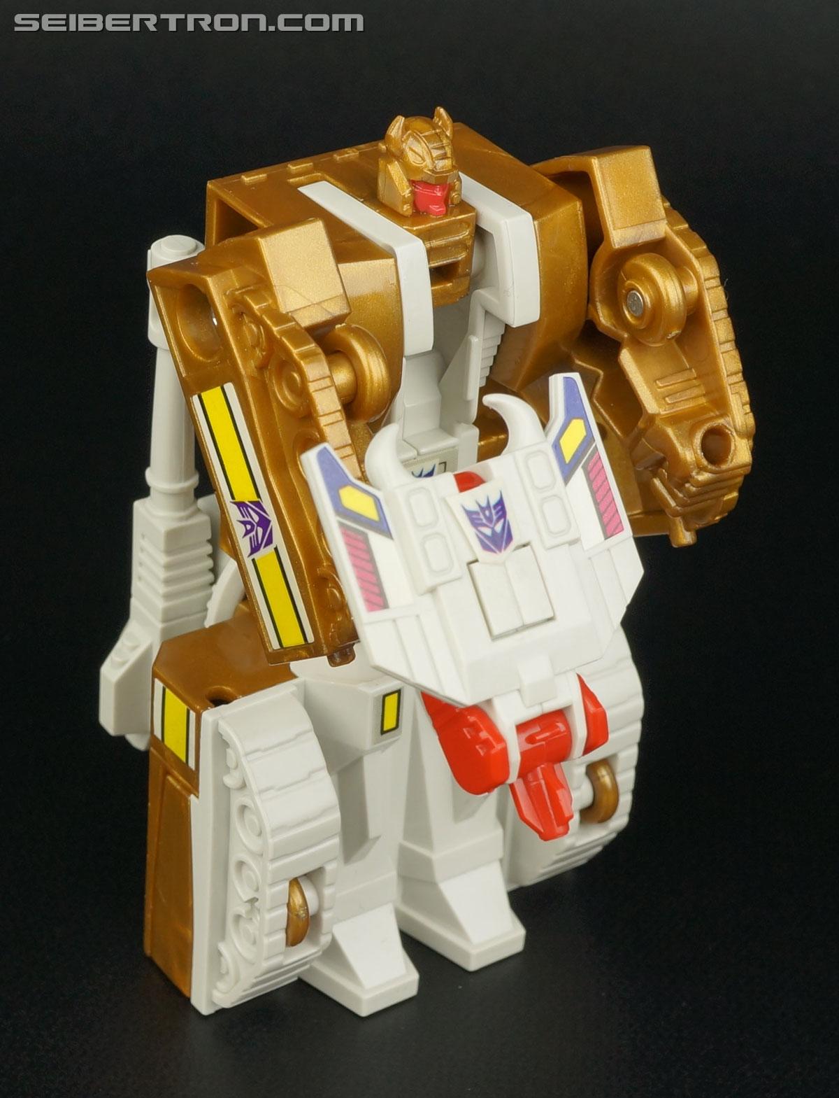 Transformers Victory Killbison (Image #72 of 99)