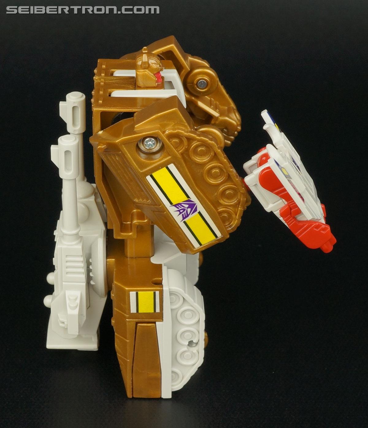 Transformers Victory Killbison (Image #73 of 99)