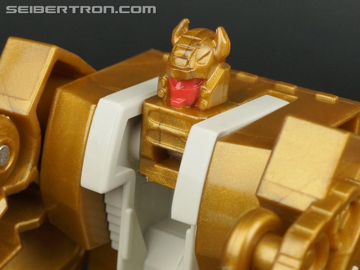Transformers Victory Killbison (Image #78 of 99)