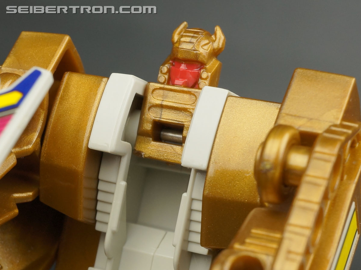 Transformers Victory Killbison (Image #82 of 99)