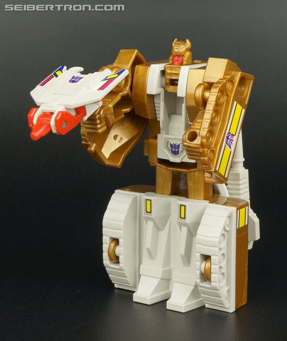 Transformers Victory Killbison (Image #83 of 99)