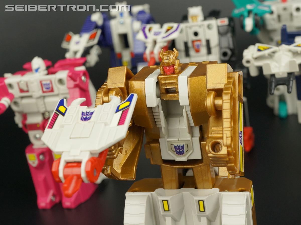 Transformers Victory Killbison (Image #88 of 99)