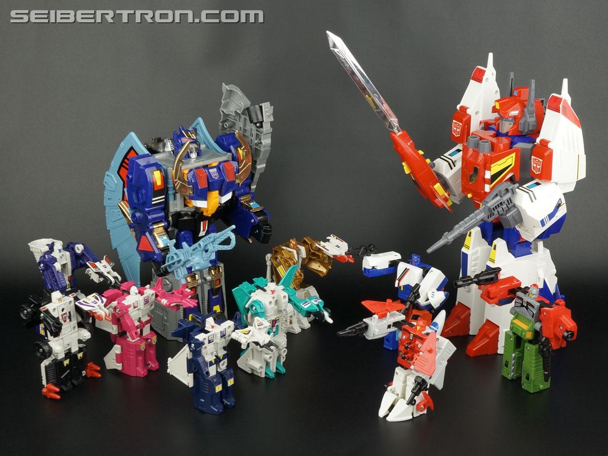 Transformers Victory Killbison (Image #94 of 99)