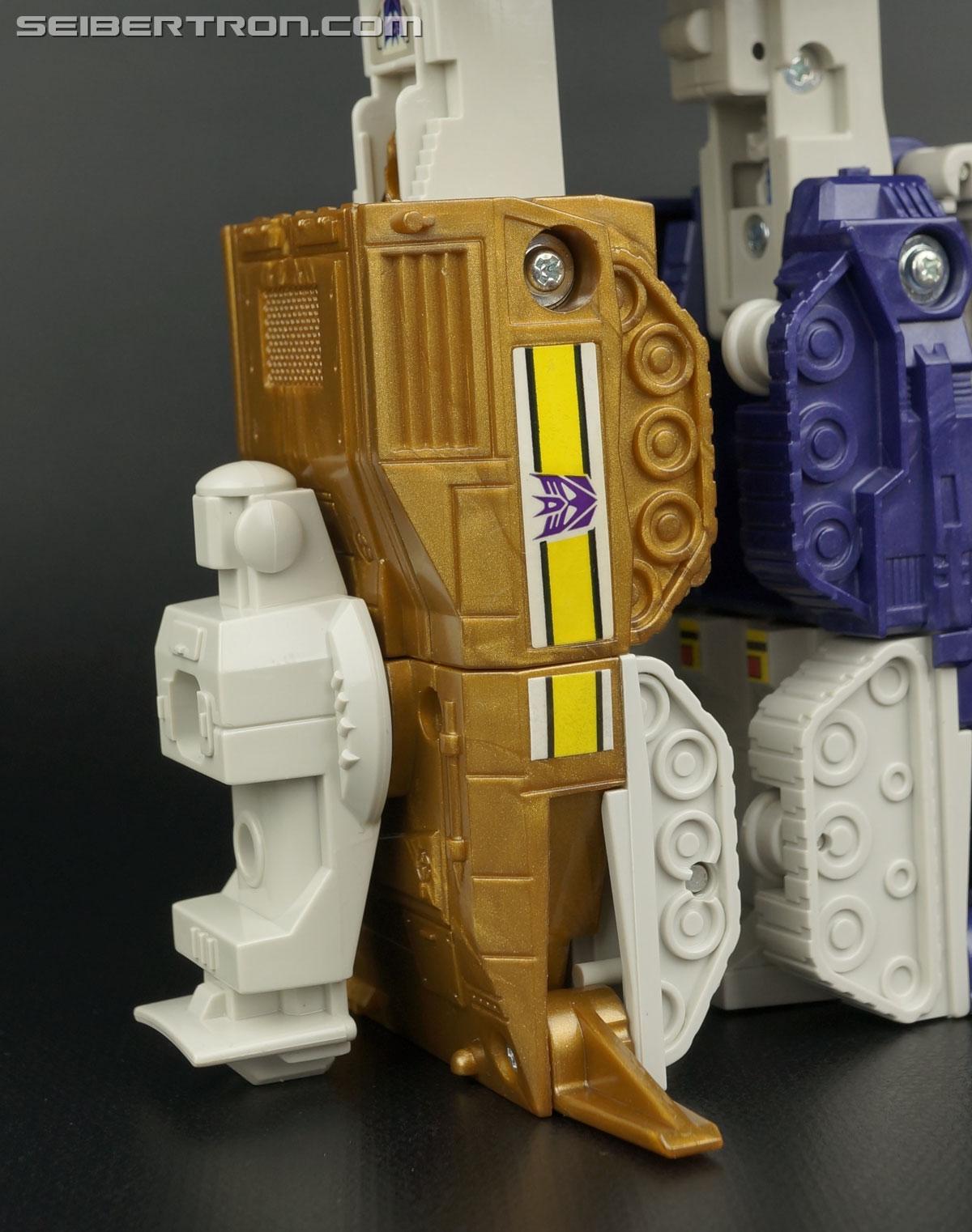 Transformers Victory Killbison (Image #99 of 99)