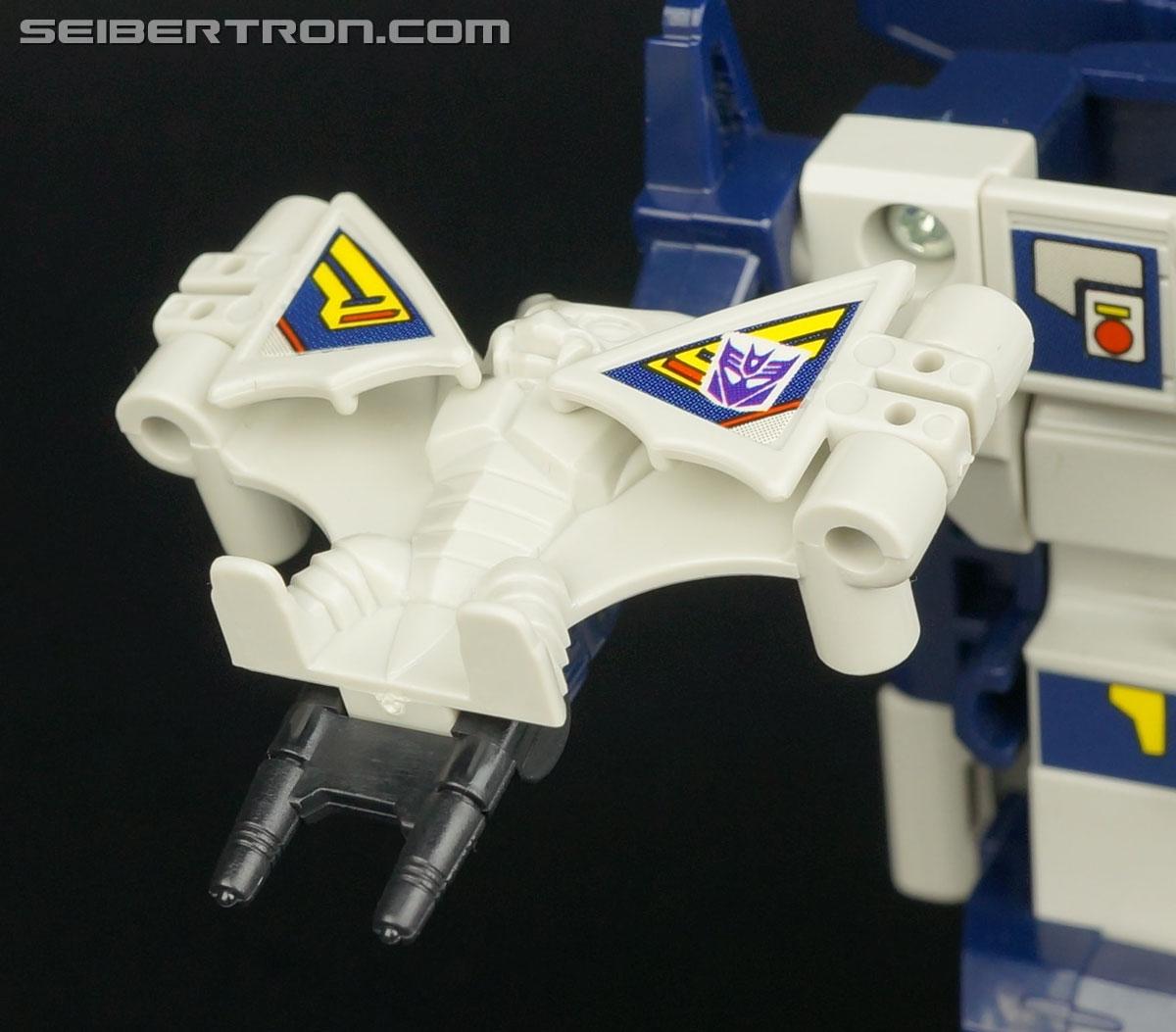 Transformers Victory Komoribreast (Image #7 of 47)