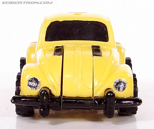 Transformers Victory Bumblebee (Bumble) (Image #10 of 69)