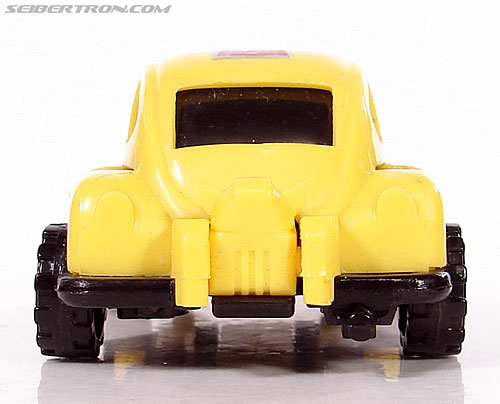 Transformers Victory Bumblebee (Bumble) (Image #15 of 69)