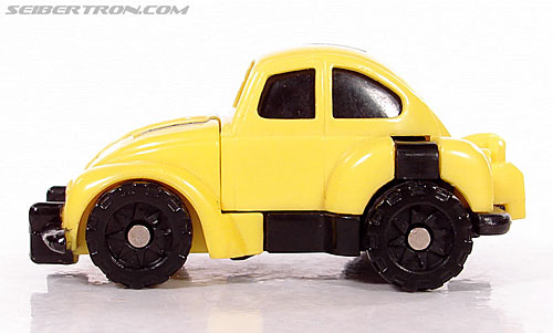 Transformers Victory Bumblebee (Bumble) (Image #17 of 69)