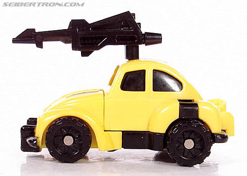 Transformers Victory Bumblebee (Bumble) (Image #22 of 69)