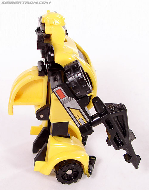 Transformers Victory Bumblebee (Bumble) (Image #35 of 69)
