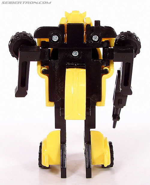 Transformers Victory Bumblebee (Bumble) (Image #37 of 69)