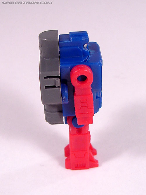 Transformers Victory Brain of Intelligence (Chie) (Image #6 of 25)