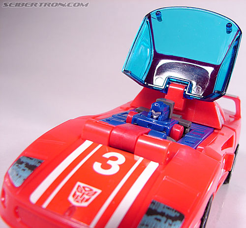 Transformers Victory Brain of Intelligence (Chie) (Image #17 of 25)