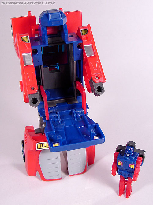 Transformers Victory Brain of Intelligence (Chie) (Image #20 of 25)