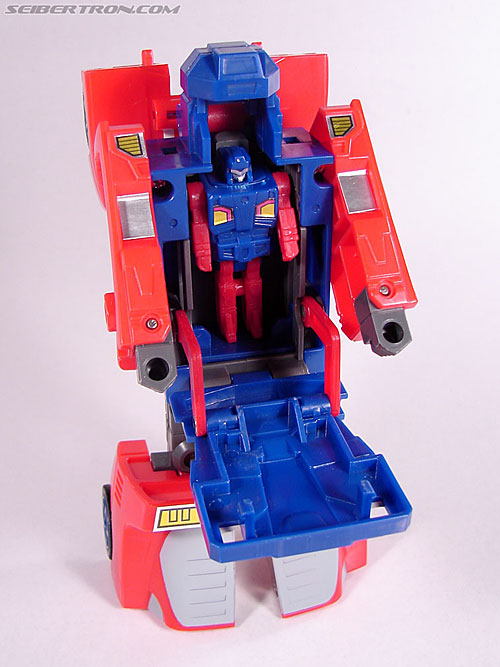 Transformers Victory Brain of Intelligence (Chie) (Image #21 of 25)