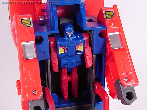 Transformers Victory Brain of Intelligence (Chie) (Image #22 of 25)