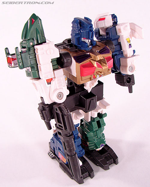 Transformers Victory Dinoking (Image #51 of 83)