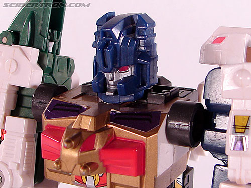Transformers Victory Dinoking (Image #60 of 83)