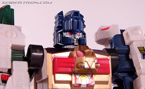 Transformers Victory Dinoking (Image #61 of 83)