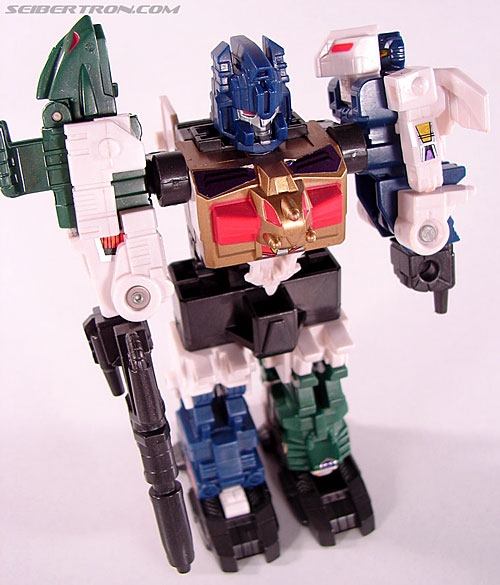 Transformers Victory Dinoking (Image #64 of 83)