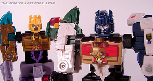 Transformers Victory Dinoking (Image #66 of 83)