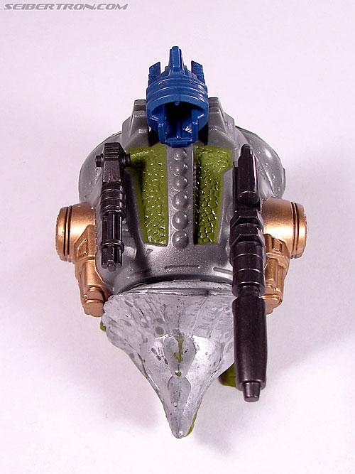 Transformers Victory Kakuryū (Image #1 of 56)