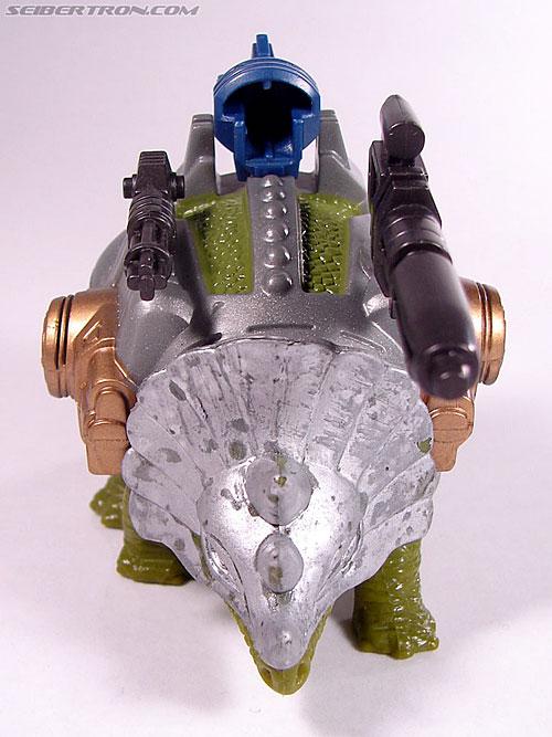Transformers Victory Kakuryū (Image #2 of 56)