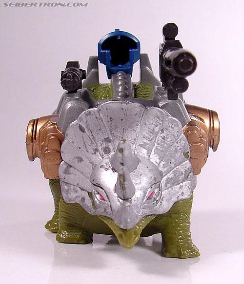Transformers Victory Kakuryū (Image #3 of 56)