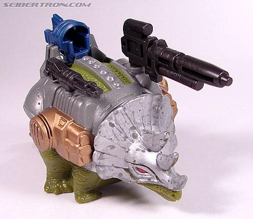 Transformers Victory Kakuryū (Image #4 of 56)