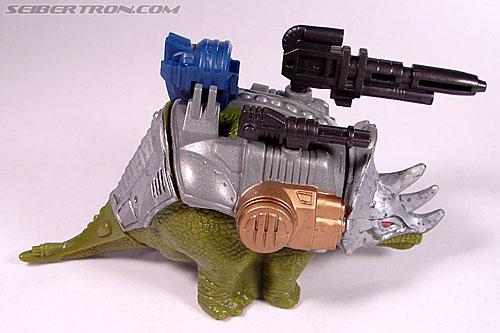 Transformers Victory Kakuryū (Image #5 of 56)