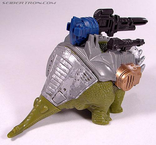 Transformers Victory Kakuryū (Image #6 of 56)
