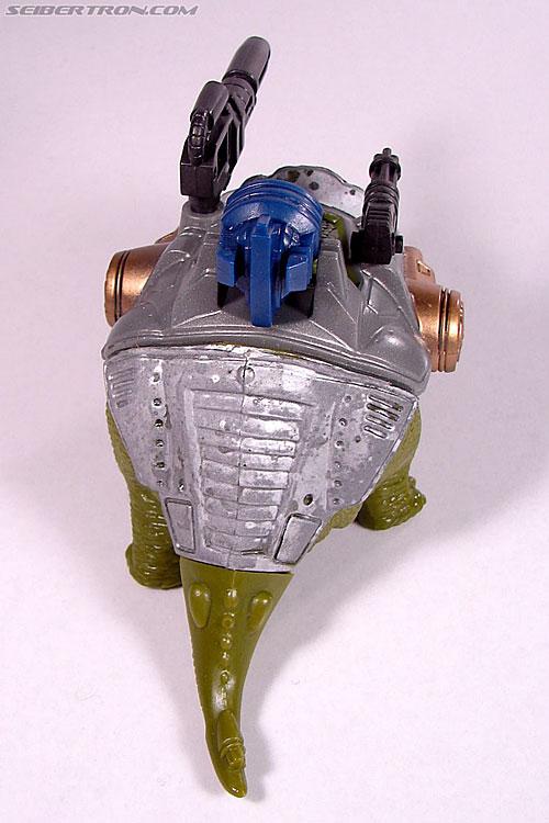 Transformers Victory Kakuryū (Image #7 of 56)