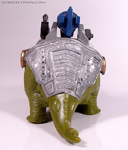 Transformers Victory Kakuryū (Image #8 of 56)