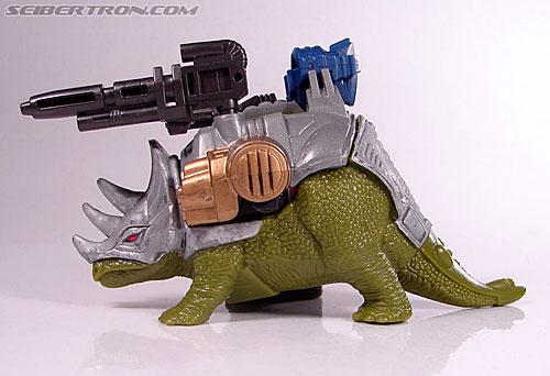 Transformers Victory Kakuryū (Image #10 of 56)