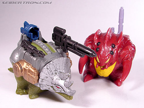 Transformers Victory Kakuryū (Image #15 of 56)