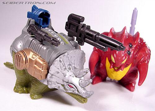 Transformers Victory Kakuryū (Image #16 of 56)