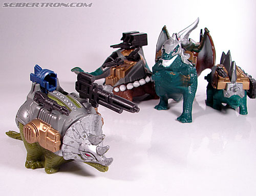 Transformers Victory Kakuryū (Image #18 of 56)