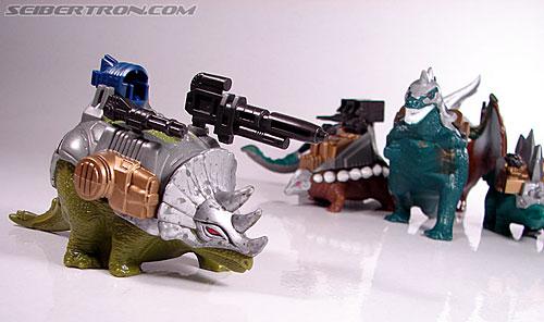Transformers Victory Kakuryū (Image #19 of 56)