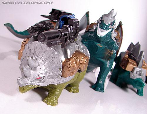 Transformers Victory Kakuryū (Image #20 of 56)