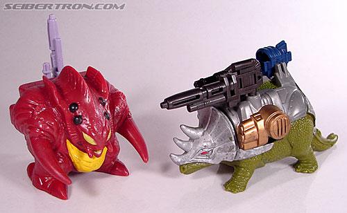 Transformers Victory Kakuryū (Image #21 of 56)