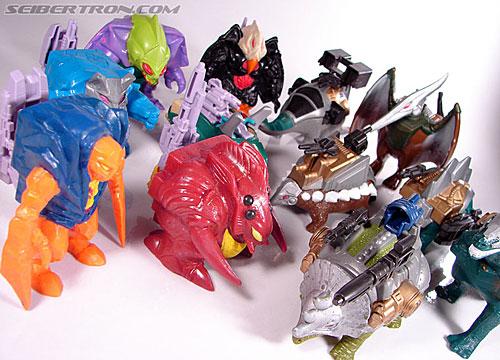 Transformers Victory Kakuryū (Image #22 of 56)