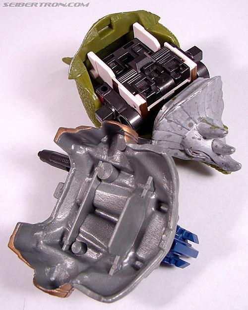Transformers Victory Kakuryū (Image #23 of 56)