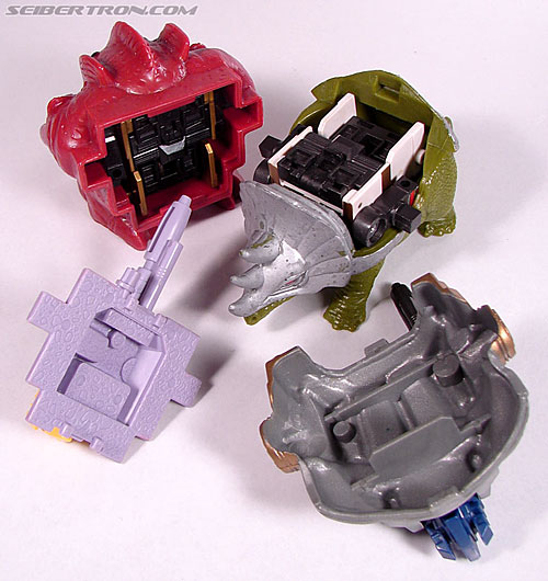 Transformers Victory Kakuryū (Image #24 of 56)