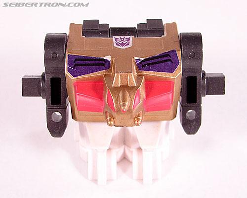 Transformers Victory Kakuryū (Image #25 of 56)