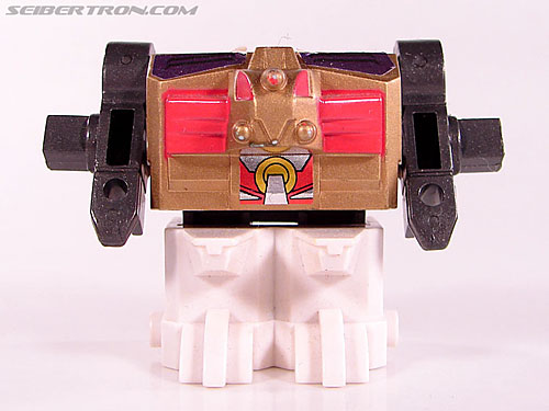 Transformers Victory Kakuryū (Image #26 of 56)