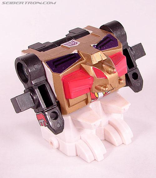 Transformers Victory Kakuryū (Image #27 of 56)