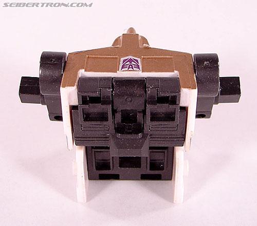 Transformers Victory Kakuryū (Image #30 of 56)