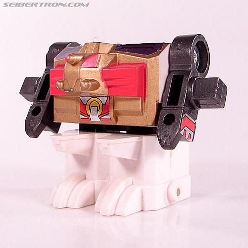 Transformers Victory Kakuryū (Image #34 of 56)