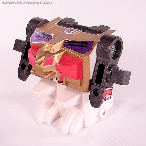 Transformers Victory Kakuryū (Image #35 of 56)