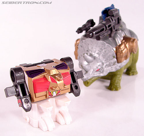 Transformers Victory Kakuryū (Image #36 of 56)